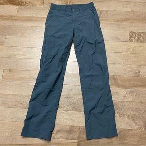 MEC Kid's Pants